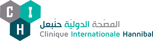 logo-hannibal