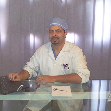 dr-hedi