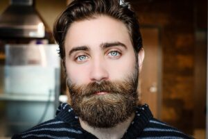 prix greffe barbe Turquie